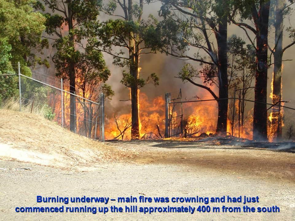 Churchill Fire Slide 11
