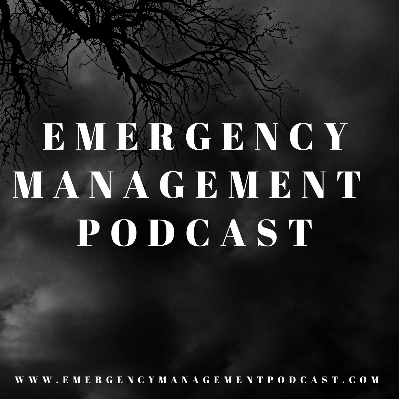 Emergency Management Podcast